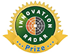 Innovation radar