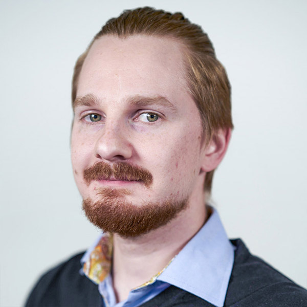 Tapani Alasaarela, Engineering Advisor